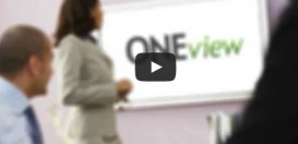 Eliminate the Complexity of Asset Management with ONEview