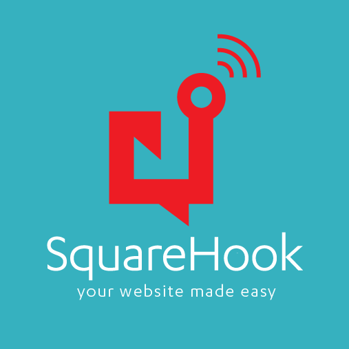 SquareHook – Create Amazing Mobile-Optimized Websites Quickly & Easily