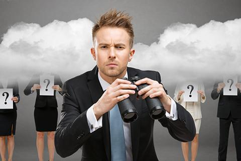Is Your IT Service Firm Upfront About Their Abilities?
