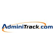 Adminitrack Issue Tracking System