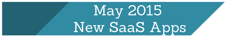 Stay Fresh on Who's Who & What's New in the SaaS Channel