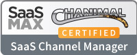 SaaSMAX & Chanimal to Offer SaaS Channel Management Certification
