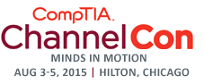 channelcon2015-logo