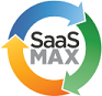 "Recorded Webinar: SaaSMAX ""Partner Perspectives"" Featuring SaaS Resellers Gizmo Global & BuckeyPOS"