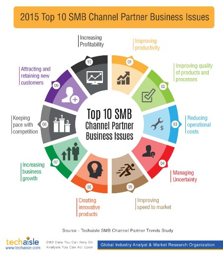 techaisle-2015-smb-channel-partner-business-issues-infographic-resized-small1