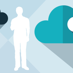 The Role of IT: How the Shift to the Cloud is Creating Agents of Innovation