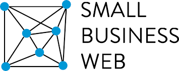 Diggen Attends the Small Business Web Summit