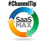 SaaSMAX Channel Tip #4: Give Your Reseller a Viable Lead, and/or Let Them Shadow a Deal