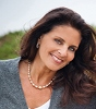 Meet our CEO! Dina Moskowitz of SaaSMAX in CIO Review