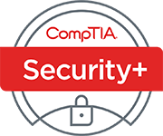 CompTIA Certifications Fare Well in New IT Skills and Salary Report