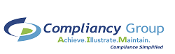 "WiseSaaS of the Week: Compliancy Group ""HIPAA Compliance Software"""