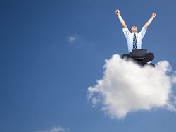 Three Ways Resellers Can Unlock the Potential of Cloud Services