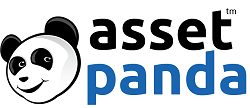 WiseSaaS of the Week: Asset Panda Cloud-Based Asset Tracking Platform