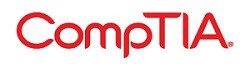 COMPTIA BUSINESS APPLICATIONS ADVISORY COUNCIL WILL EXAMINE NEW REALITIES OF TECHNOLOGY MARKETPLACE