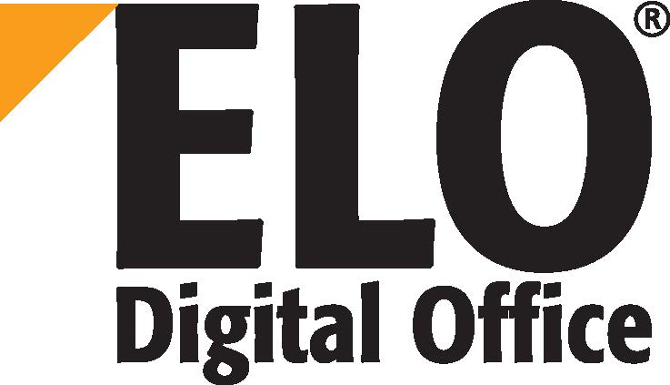 Recorded Webinar: Transform Your Customers Into 21st Century Businesses Go Digital with ELO Digital Office 05 10 17