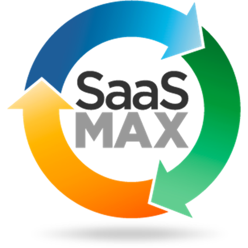 Recorded Webinar: Growing Your Business by Adding Channel-Friendly SaaS Solutions to Your Line Card 07.26.17