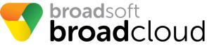 WiseSaaS Of The Week: BroadSoft  Business VoIP & Unified Communications