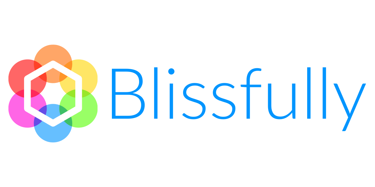 WiseSaaS of the Week – Blissfully