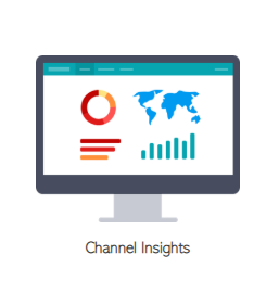 How SaaSMAX is Helping Channel Teams with Data-Driven Channel Insights